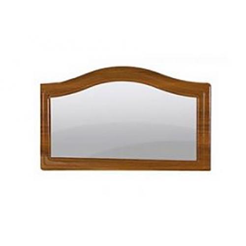 Зеркало МР-2451 Афродита МДФ Лак