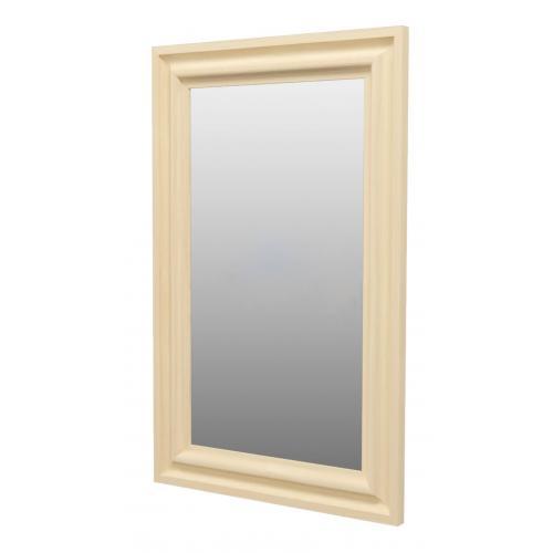 Зеркало МР-2450 Ким