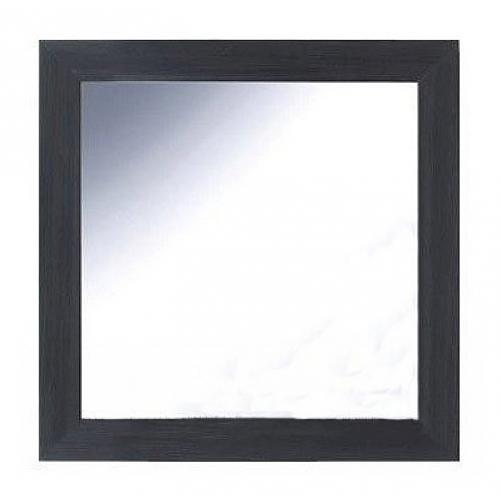 Зеркало МР-2743 Корвет МДФ (золотая лоза)