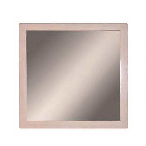 Зеркало МР-2843 Меркурий МДФ