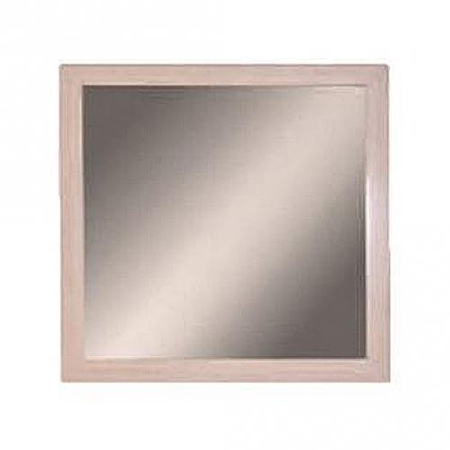 Зеркало МР-2860 Меркурий МДФ