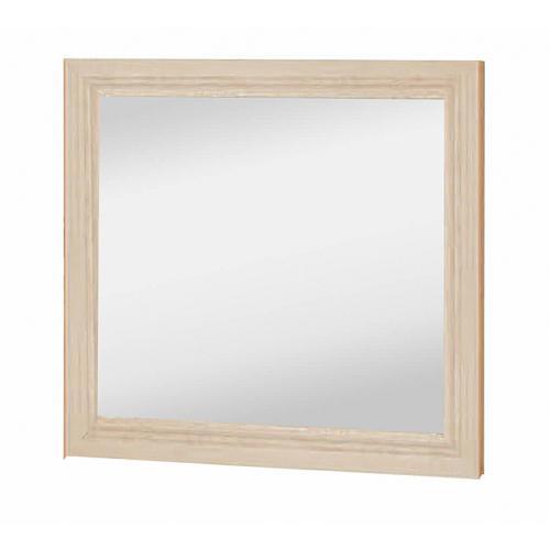 Зеркало МР-2450 Олеся (шимо)