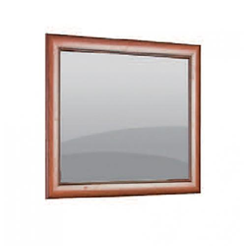 Зеркало МР-2450 Олеся