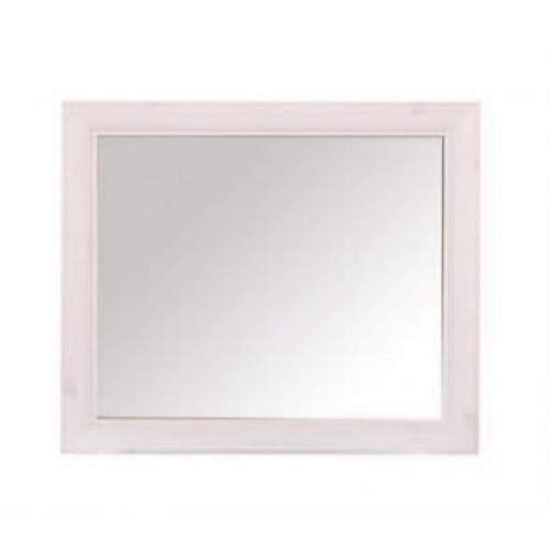 Зеркало МР-3003 Полонез