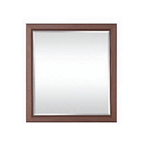 Зеркало МР-2295 Роксолана Люкс
