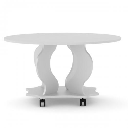 Журнальный столик Венеция Компанит