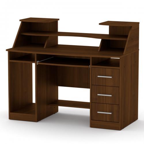 Стол компьютерный Комфорт-5 Компанит