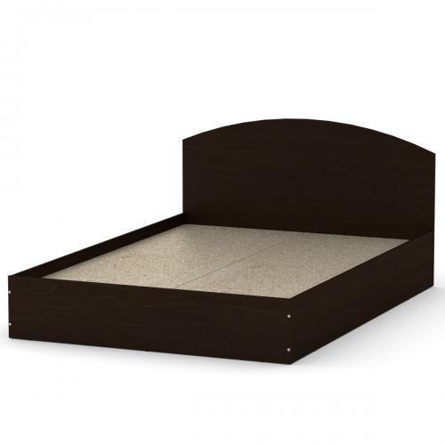 Кровать 160 Компанит