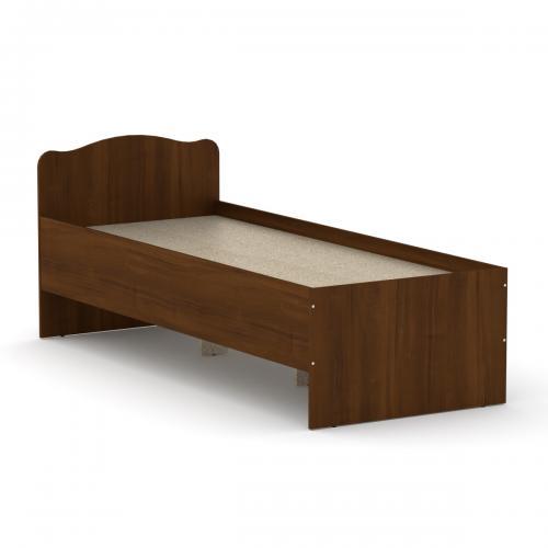 Кровать 80 Компанит
