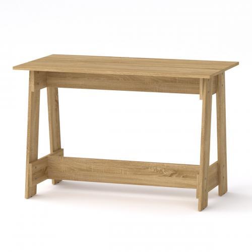Стол кухонный КС-10 Компанит
