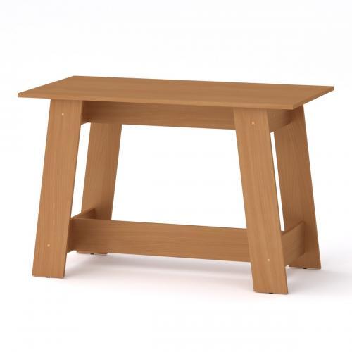 Стол кухонный КС-11 Компанит