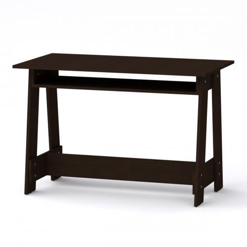 Стол кухонный КС-12 Компанит