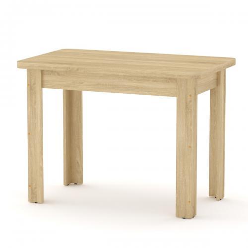 Стол кухонный КС-6 Компанит