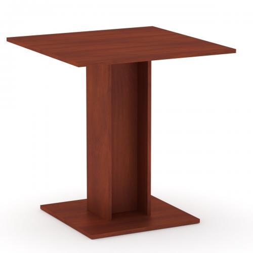 Стол кухонный КС-7 Компанит