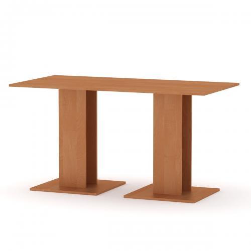 Стол кухонный КС-8 Компанит
