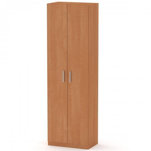 Шкаф 11 Компанит