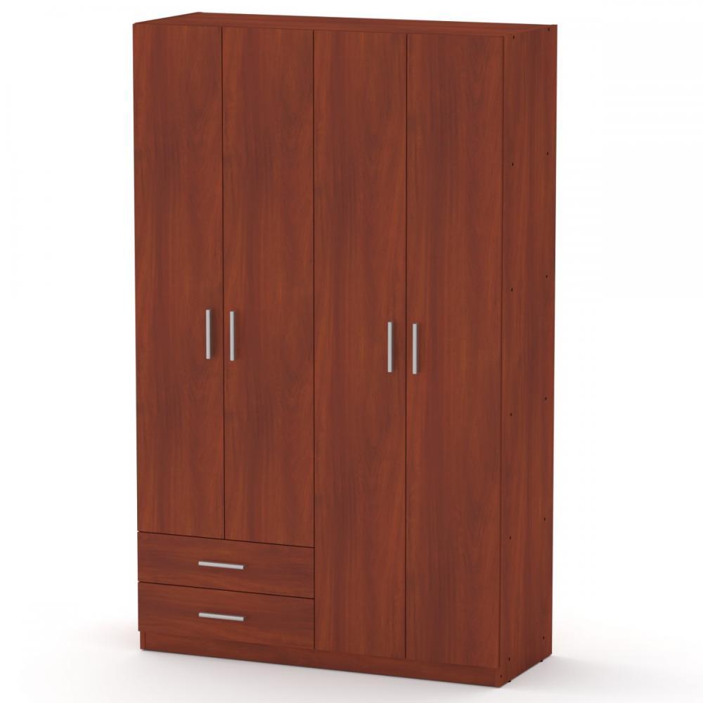 Шкаф 14 Компанит