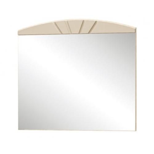 Зеркало Аляска Мебель Сервис