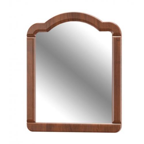 Зеркало Барокко Мебель Сервис