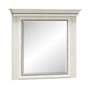 Зеркало Бристоль New Мебель Сервис