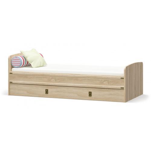 Кровать Валенсия Мебель Сервис