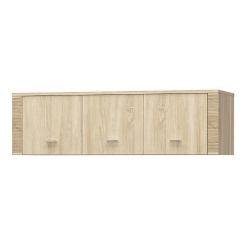 Надставка шкафа 3Д3Ш Гресс Мебель Сервис