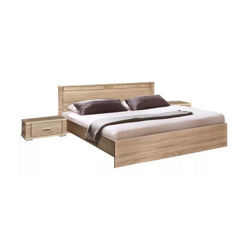 Кровать 160 Гресс Мебель Сервис