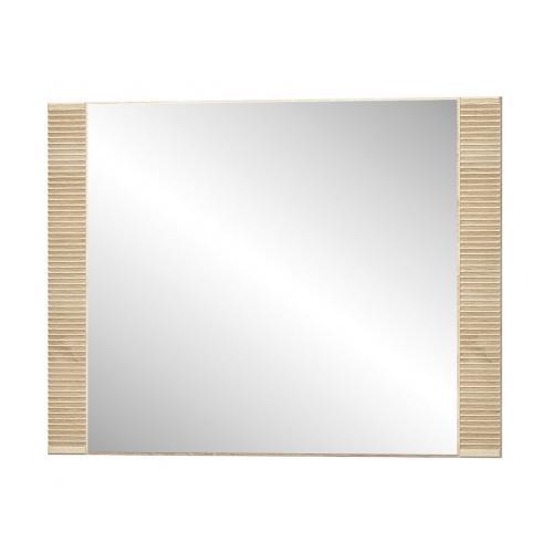 Зеркало 90 Гресс Мебель Сервис