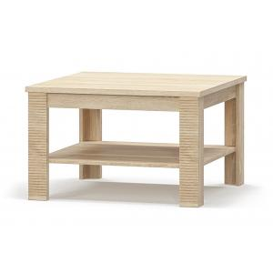 Журнальный столик 75 Гресс Мебель Сервис
