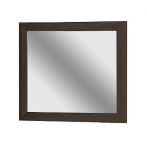 Зеркало Даллас Мебель Сервис (дуб сонома)