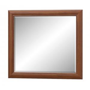 Зеркало Даллас Мебель Сервис (вишня портофино)