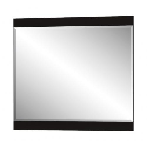 Зеркало Ева Мебель Сервис (макасар)