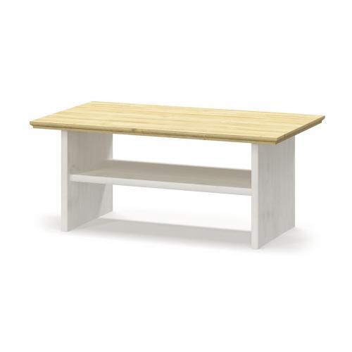 Журнальный столик Ирис Мебель Сервис
