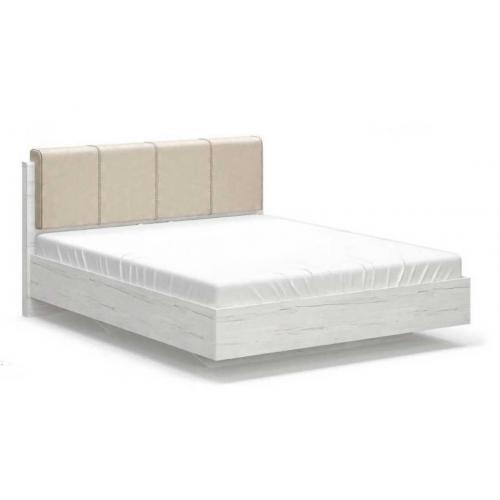 Кровать 160 Ким Мебель Сервис