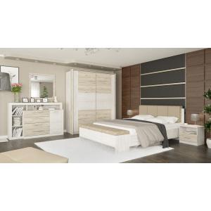 Спальня 2 Ким Мебель Сервис