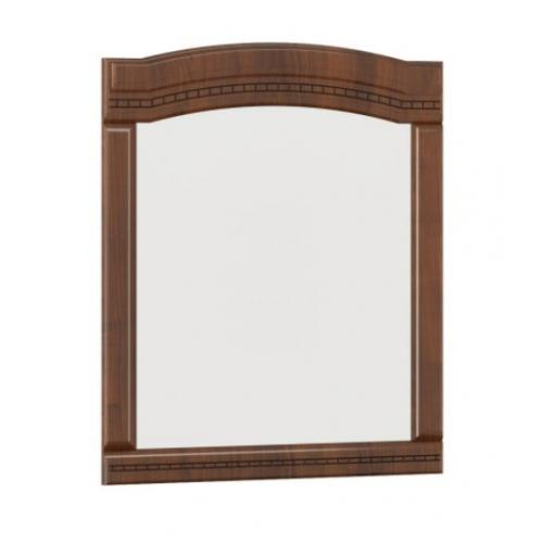 Зеркало Милано Мебель Сервис