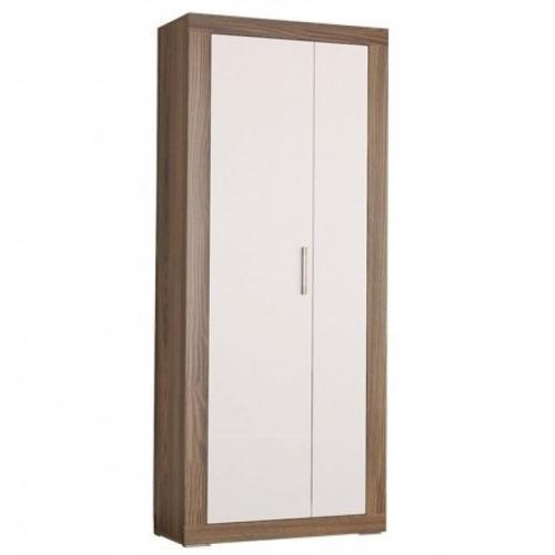 Шкаф 680 2Д Парма Мебель сервис
