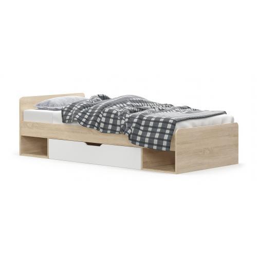 Кровать 90 Типс Мебель Сервис