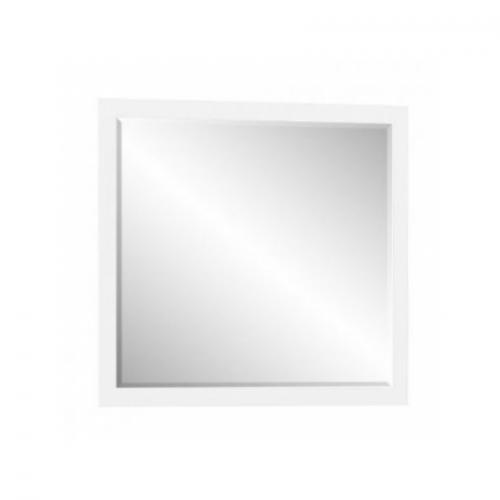 Зеркало Фиеста Мебель Сервис (дуб золотой)