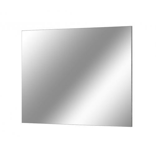 Зеркало Алекса