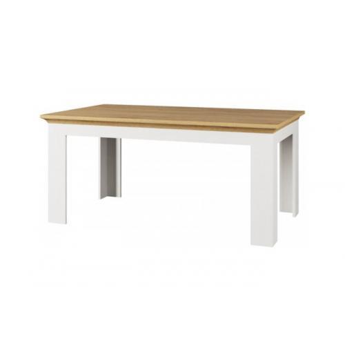 Стол обеденный раздвижной Валерио Мир Мебели