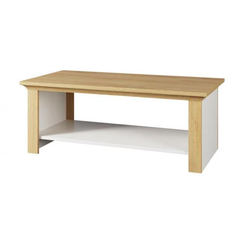 Журнальный столик Валерио Мир Мебели