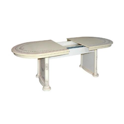 Стол раздвижной Вивальди Мир Мебели