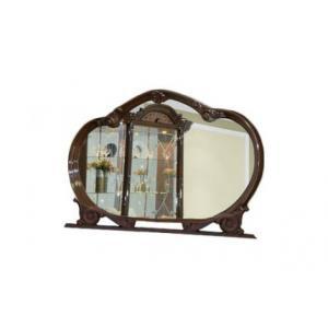 Зеркало Вивальди Мир Мебели