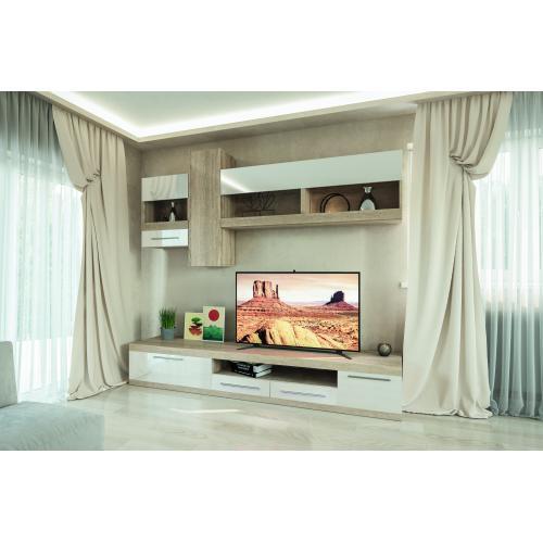 Гостиная Пальмира Мир мебели