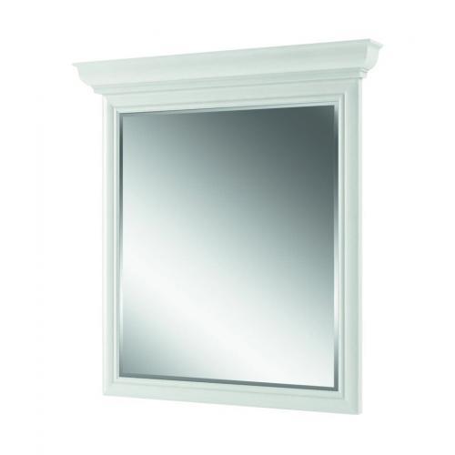 Зеркало 100 Кантри Мир Мебели