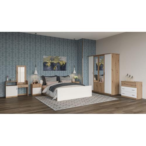 Спальня Ким Мир мебели