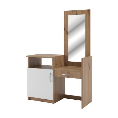 Туалетный столик Ким Мир мебели