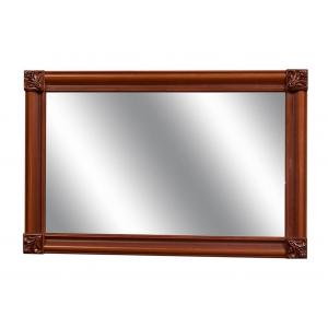 Зеркало 1.1 Лацио Мир Мебели