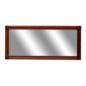 Зеркало 1.6 Лацио Мир Мебели